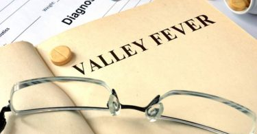 What is Valley Fever